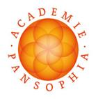 Academie Pansophia